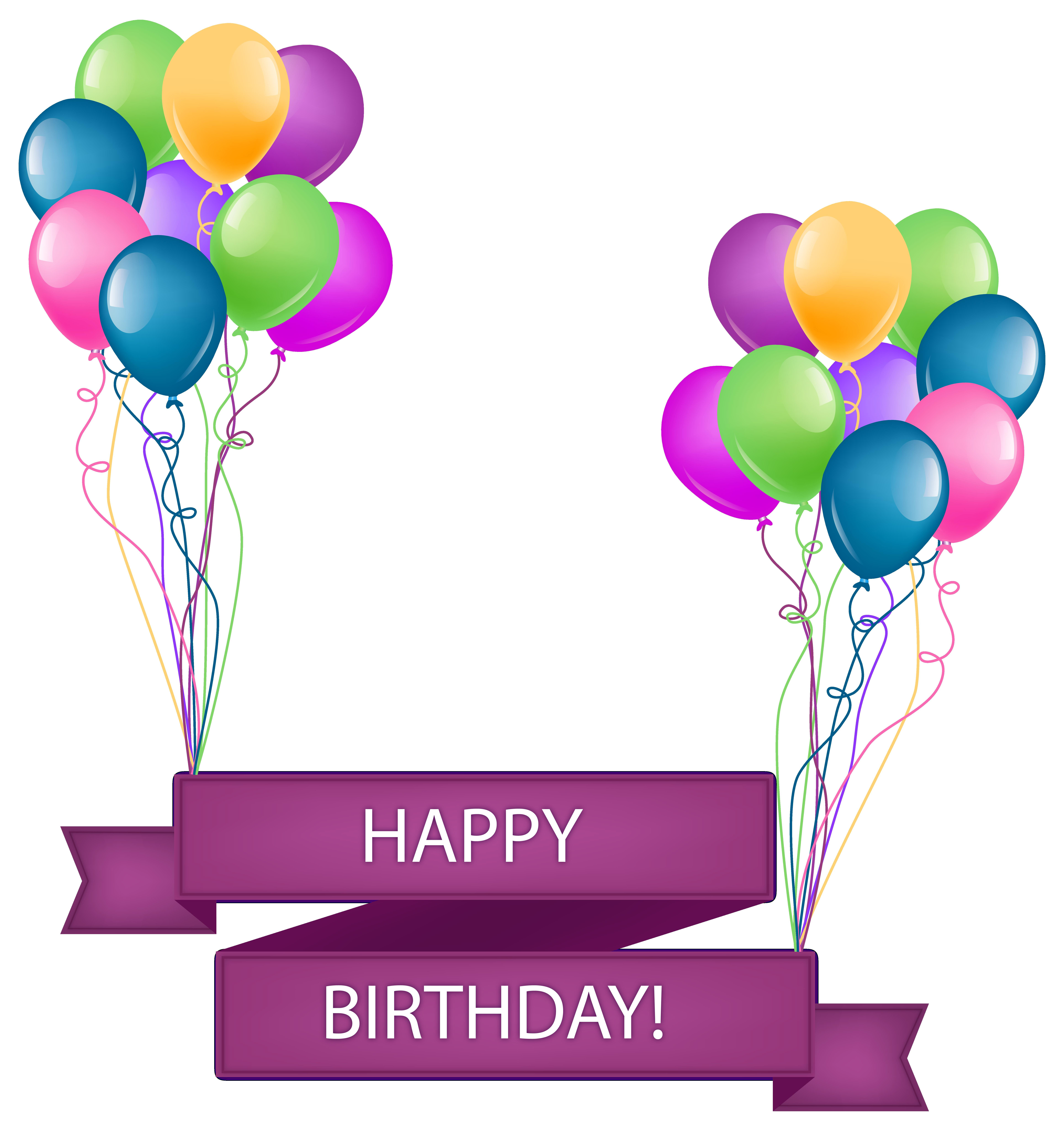 birthday frame clipart ; 0ba9a91ec25619c1d04664aacfc3d879_happy-birthday-banner-with-balloons-transparent-png-clip-art-image-happy-birthday-frame-clipart-png_7710-8197