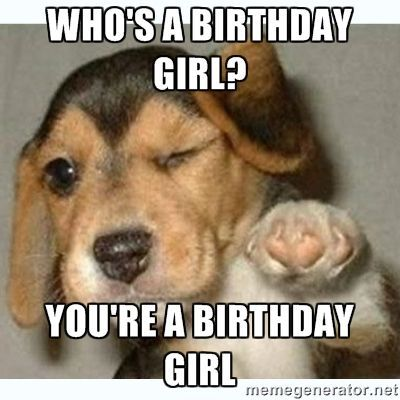 birthday funny picture messages ; 23d13bca2b6552e025c5e53c615db32c--birthday-girl-meme-funny-happy-birthday-quotes