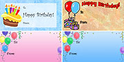 birthday gift labels printable ; ex-birthday-gift-tags