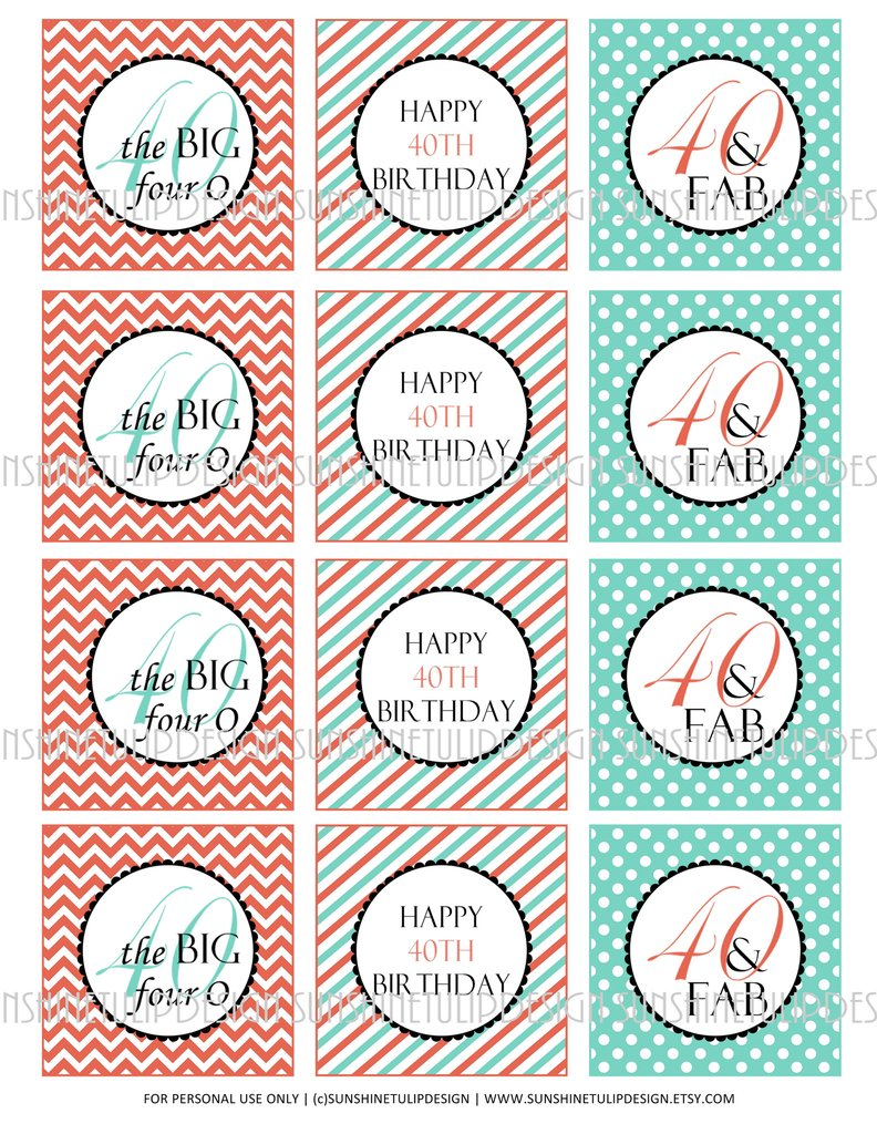 birthday gift tag stickers ; b993a5f8bae3e968b54fb8ef0876c5e1