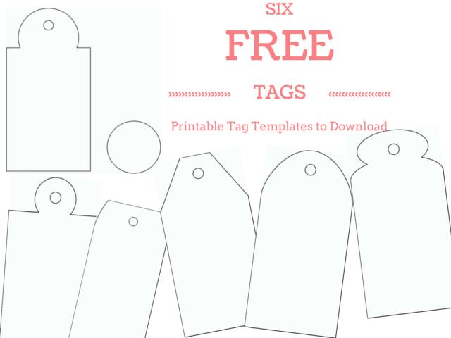 birthday gift tag template for word ; d79eb26343fb325f378087866de489e3
