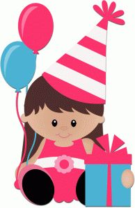 birthday girl clipart ; birthday-girl-clipart-76b4ec5bc214c5dd2595e0f633b46ca6-239-best-images-about-birthday-clipart-on-pinterest-happy-birthday-girl-clipart-194-300