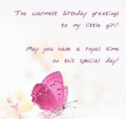 birthday girl greeting card messages ; 1629e9279032d20a70e7fca344f84e94