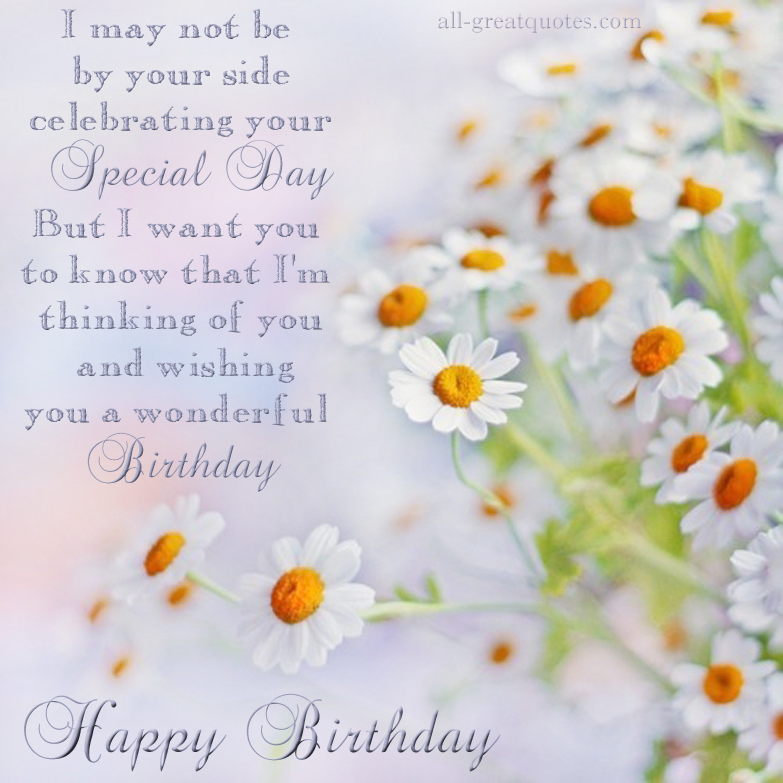 birthday girl greeting card messages ; 1f03927a2e8dc15e0c6a085c1f274722