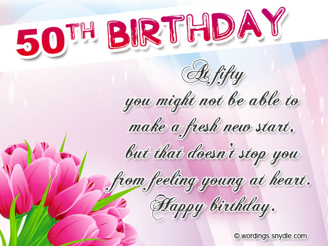 birthday girl greeting card messages ; 71138af35e683bf2aebd5710028a8779