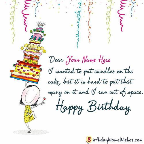 birthday girl photo editor ; funny-happy-birthday-wishes-for-girls-with-name-editing-6375