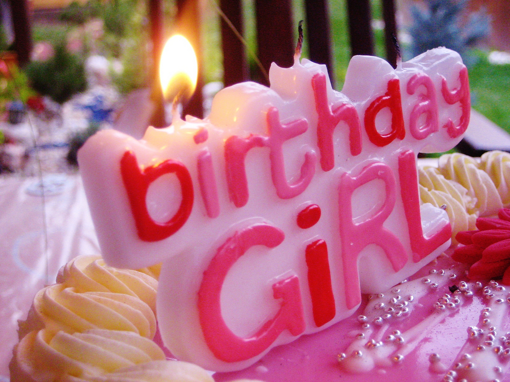 birthday girl wallpaper ; birthday-girl-wallpaper-4