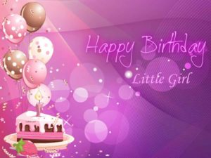 birthday girl wallpaper ; birthday-girl-wishes-cool-beautiful-birthday-wishes-for-little-girl-popular-birthday-wallpaper-of-birthday-girl-wishes-300x225