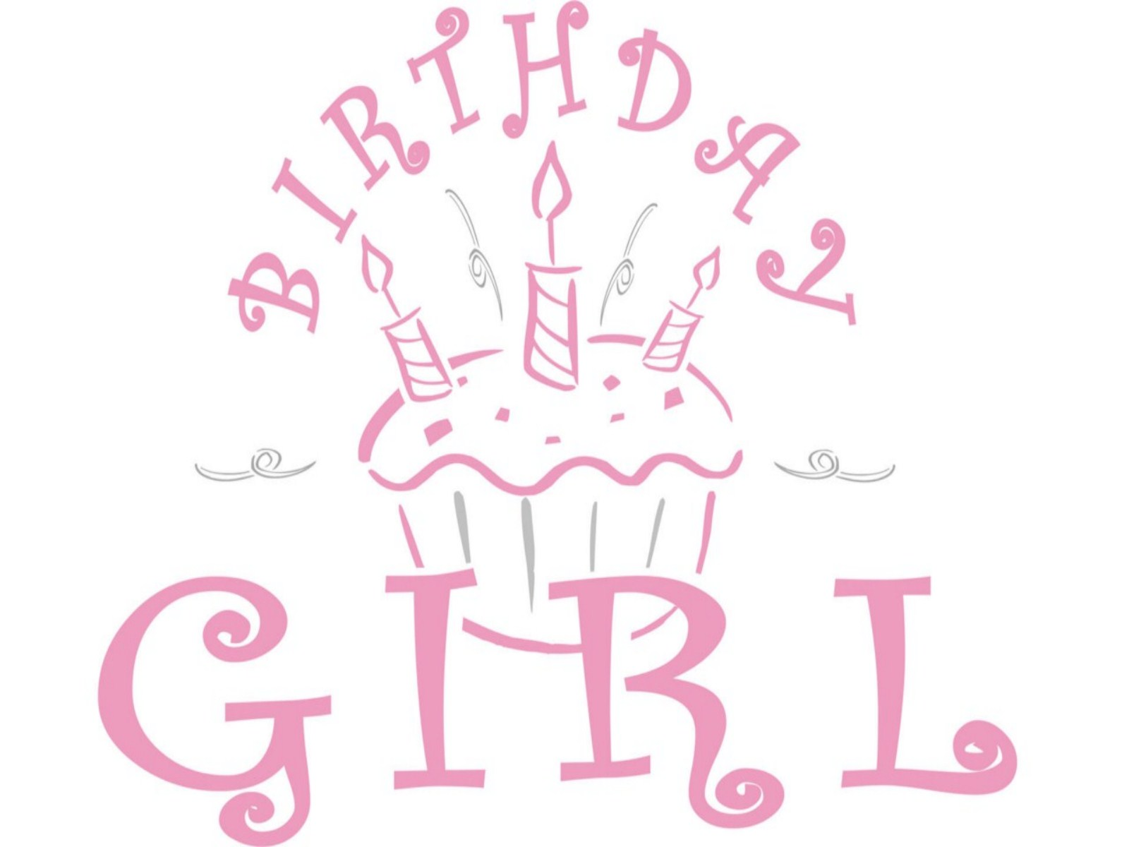 birthday girl wallpaper ; happy_birthday_girl_wallpaper-other