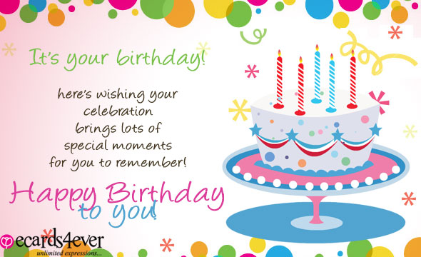 birthday greeting card images free ; birthday-wish-cards-amazing-design-collection-card-for-your-birthday-card-ideas-birthday-greeting-cards-birthday-greetings-birthday-cards