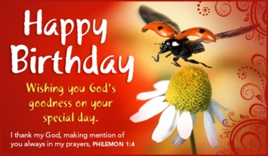 birthday greeting card images free ; emailable-birthday-cards-card-invitation-design-ideas-free-greeting-cards-online-rectangle