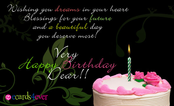 birthday greeting card images free ; free-birthday-greeting-card-free-birthday-cards-for-facebook-friends-gangcraft-ideas
