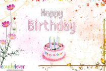 birthday greeting card images free ; greeting-card-free-free-birthday-cards-greetings-wblqual-free-210x140