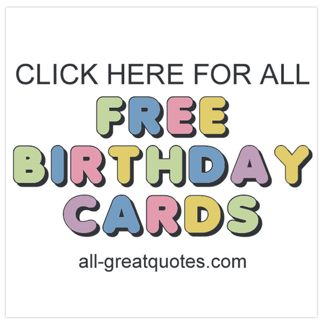 birthday greeting card images free ; send-free-greeting-cards-on-facebook-card-invitation-design-ideas-free-facebook-greeting-cards-square