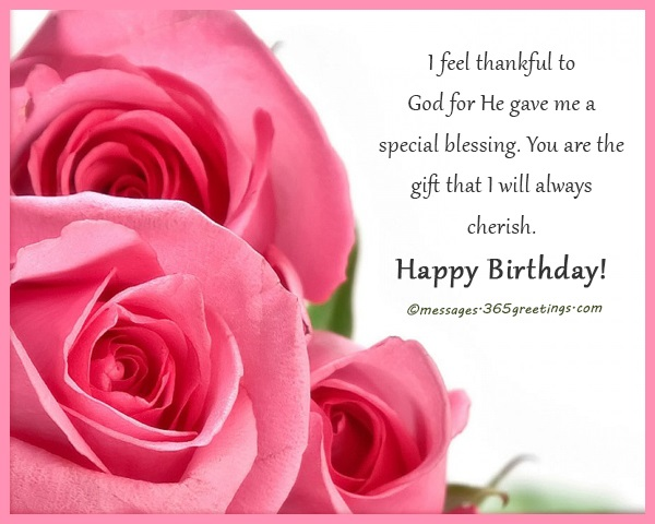 birthday greeting card message love ; birthday-messages-greetings