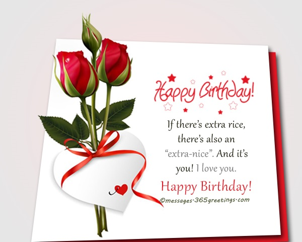 birthday greeting card message love ; happy-birthday-messages-greetings