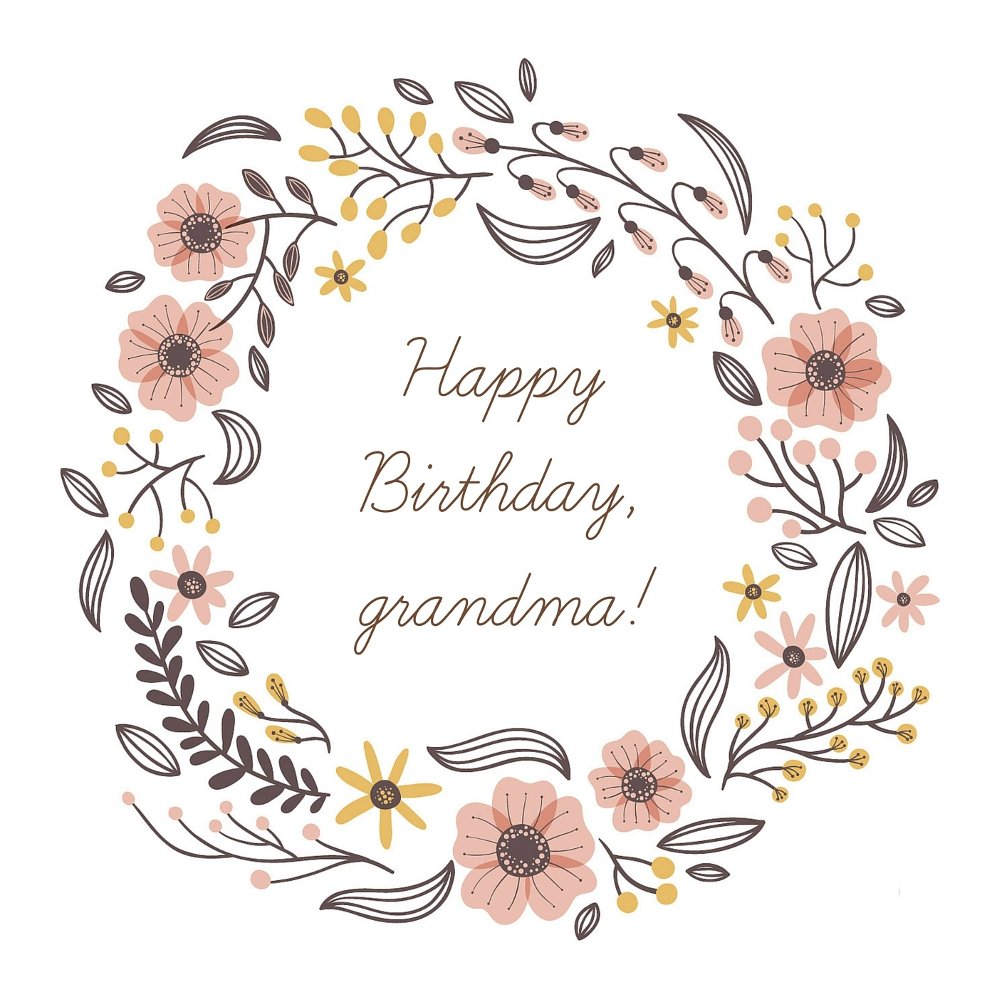 birthday greeting cards drawing ; 15aeb065c4d4a5cfdfe37e71df343848