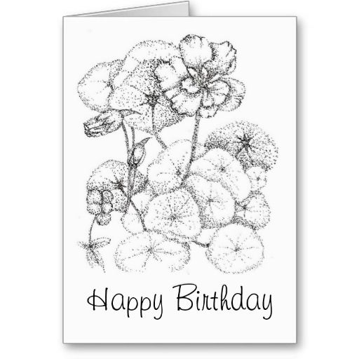 birthday greeting cards drawing ; drawing-on-greeting-cards-70-best-its-all-black-and-white-images-on-pinterest-black-and-ideas