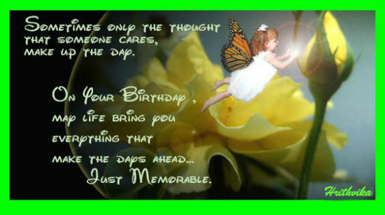 birthday greeting cards for husband images ; 307505