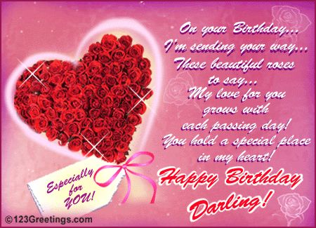 birthday greeting cards for husband images ; best-birthday-greeting-cards-for-husband-13-best-birthday-wishes-images-on-pinterest-birthday-quotes-for-free