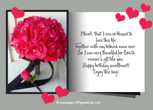 Birthday Greeting Cards For Husband Images Best