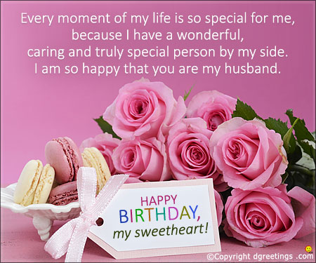 birthday greeting cards for husband images ; happy-birthday-dear-husband-greeting-cards-every-moment-of-my-life-is-so-special-for-me-birthday-card-for-ideas
