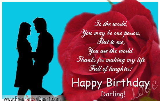 birthday greeting cards for husband images ; lovely-birthday-ecard-for-husband