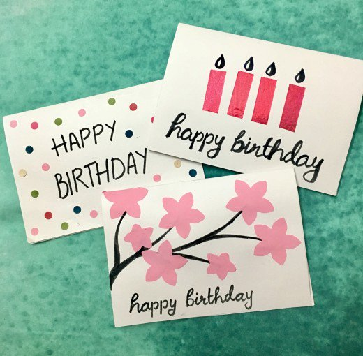 birthday greeting cards images ; 13545708_f520