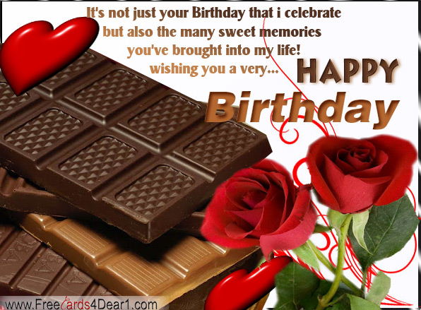 birthday greeting cards images ; 73a7d800b1ecadd4031fba9dc8be0dee