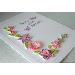 birthday greeting cards images ; birthday-greeting-cards-250x250