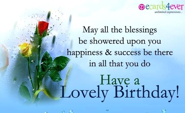 birthday greeting cards images ; birthday-greeting-cards-quotes-for-husband-wishes-happy-free-greetings-print