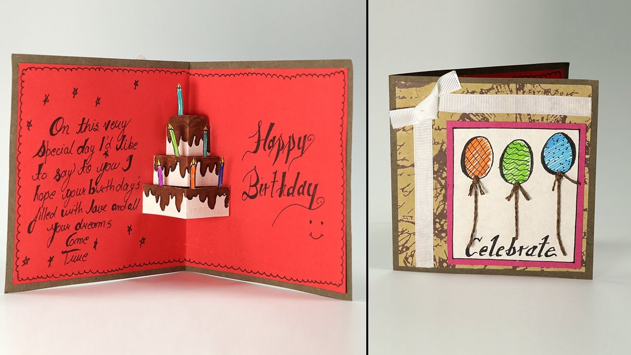 birthday greeting cards images ; maxresdefault