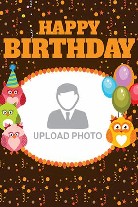 birthday greeting cards images ; mo_8__1_4