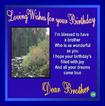 birthday greeting cards images for brother ; 820fe77b3efe1d2cd0e0e3903d2c908b--birthday-greetings-for-brother-happy-birthday-brother-quotes