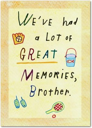 birthday greeting cards images for brother ; greeting-cards-brother-7-best-birthday-cards-for-your-brother-images-on-pinterest-ideas