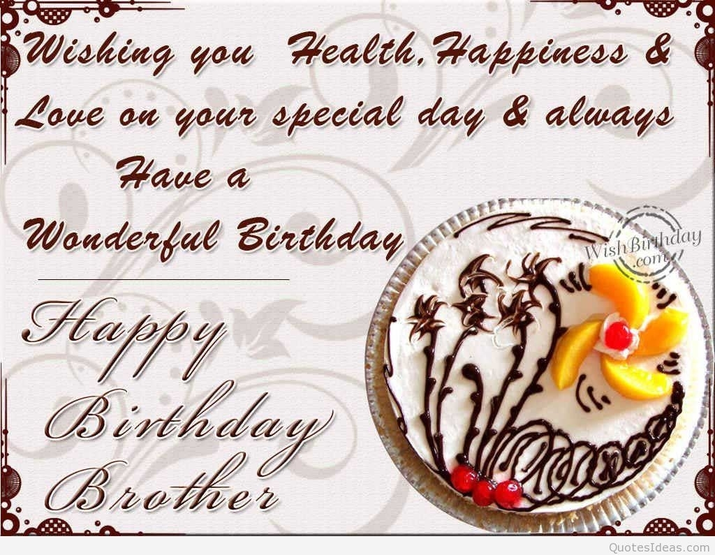 birthday greeting cards images for brother ; happy-birthday-my-brothers-with-wallpapers-images-hd-top