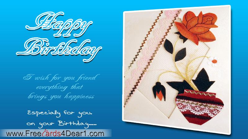 birthday greeting cards images for friends ; happy-birthday-greeting-card-for-friend