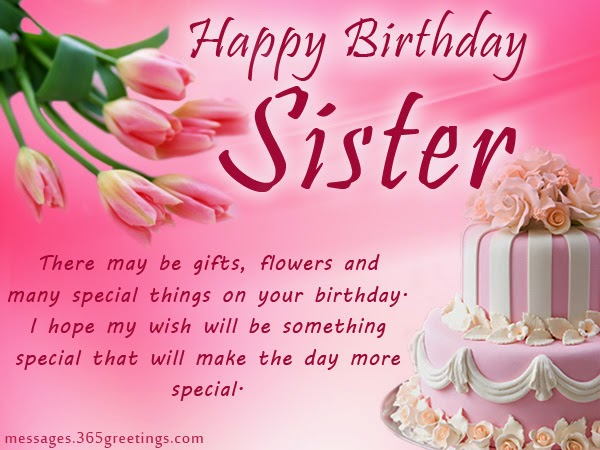 birthday greeting cards images for sister ; Birthday%252BGreetings%252BCard%252Bfor%252Byour%252BSister%252C%252B(26)