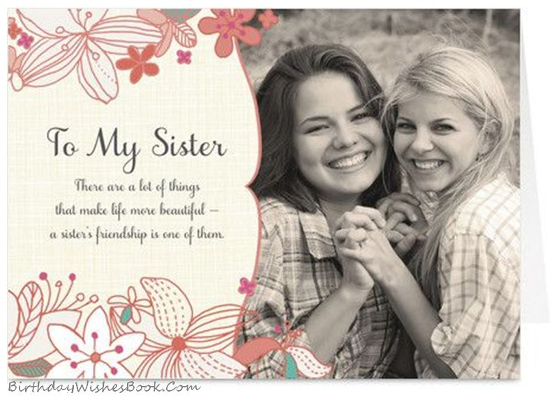 birthday greeting cards images for sister ; Birthday-Greeting-Card-For-Sister