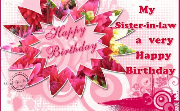 birthday greeting cards images for sister ; birthday_wishes_for_sister_in_law