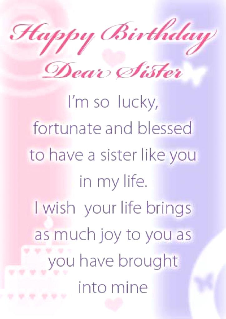 birthday greeting cards images for sister ; greeting-cards-for-my-sister-birthday-card-sisters-best-happy-ideas-on-intended-greetings-f