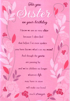 birthday greeting cards images for sister ; large_6_happy-bur-sister-1