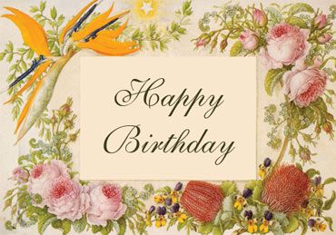 birthday greeting cards images with flowers ; 8ebd5dc183b34596db0500989287ee6e--free-happy-birthday-cards-birthday-roses