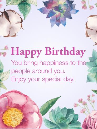 birthday greeting cards images with flowers ; b_day183-cbd6f09b4d0efe70757c0ee041ef18d6