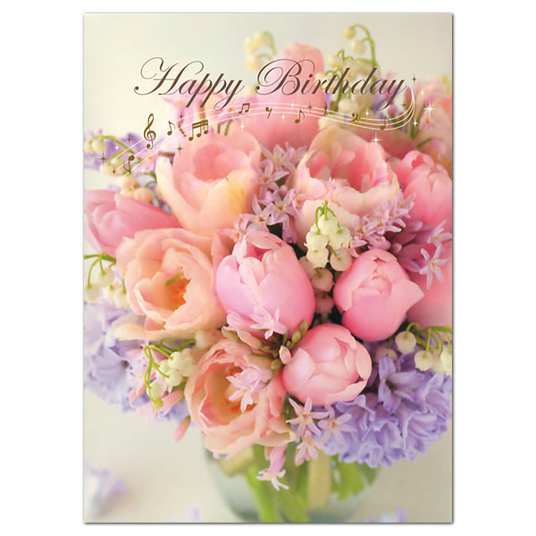 birthday greeting cards images with flowers ; birthday-cards-flowers-pictures-birthday-cards-with-flowers-lilbib-pictures