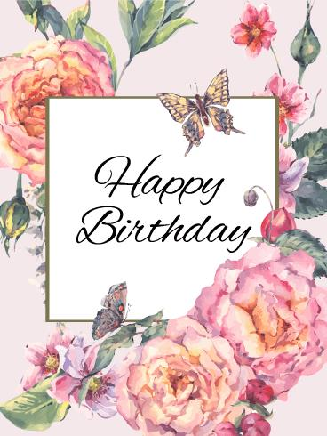 birthday greeting cards images with flowers ; greeting-cards-flowers-pictures-elegant-flower-happy-birthday-card-birthday-greeting-cards-best