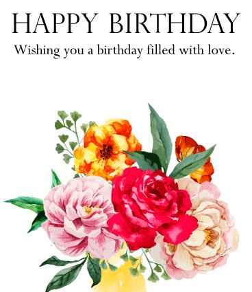 birthday greeting cards images with flowers ; greeting-cards-flowers-pictures-lovely-birthday-flower-card-birthday-greeting-cards-davia-368x425