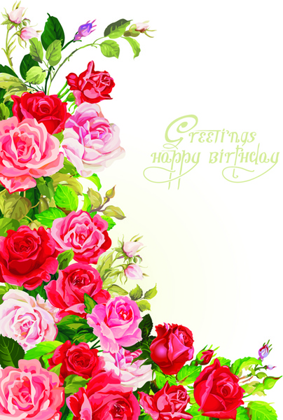 birthday greeting cards images with flowers ; happy_birthday_flowers_greeting_cards_542052