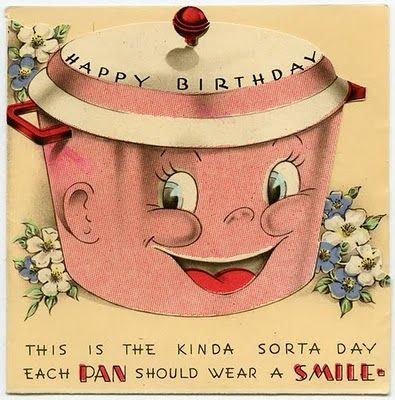 birthday greeting cards with pictures in ; a6a4b91e9e95cb446c8d2d1943116747--vintage-birthday-cards-birthday-greeting-card