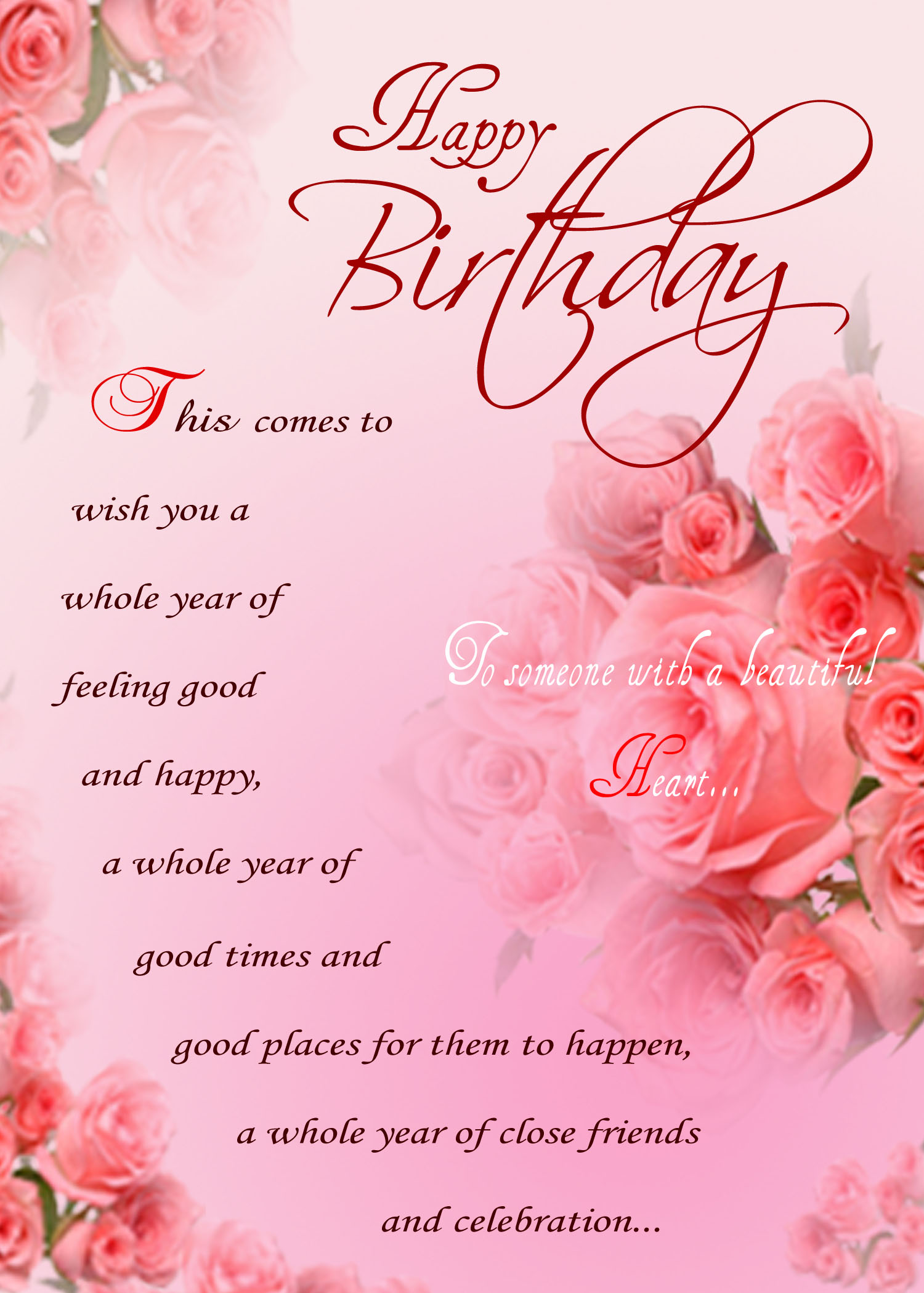 birthday greeting cards with pictures in ; birthday-greetings
